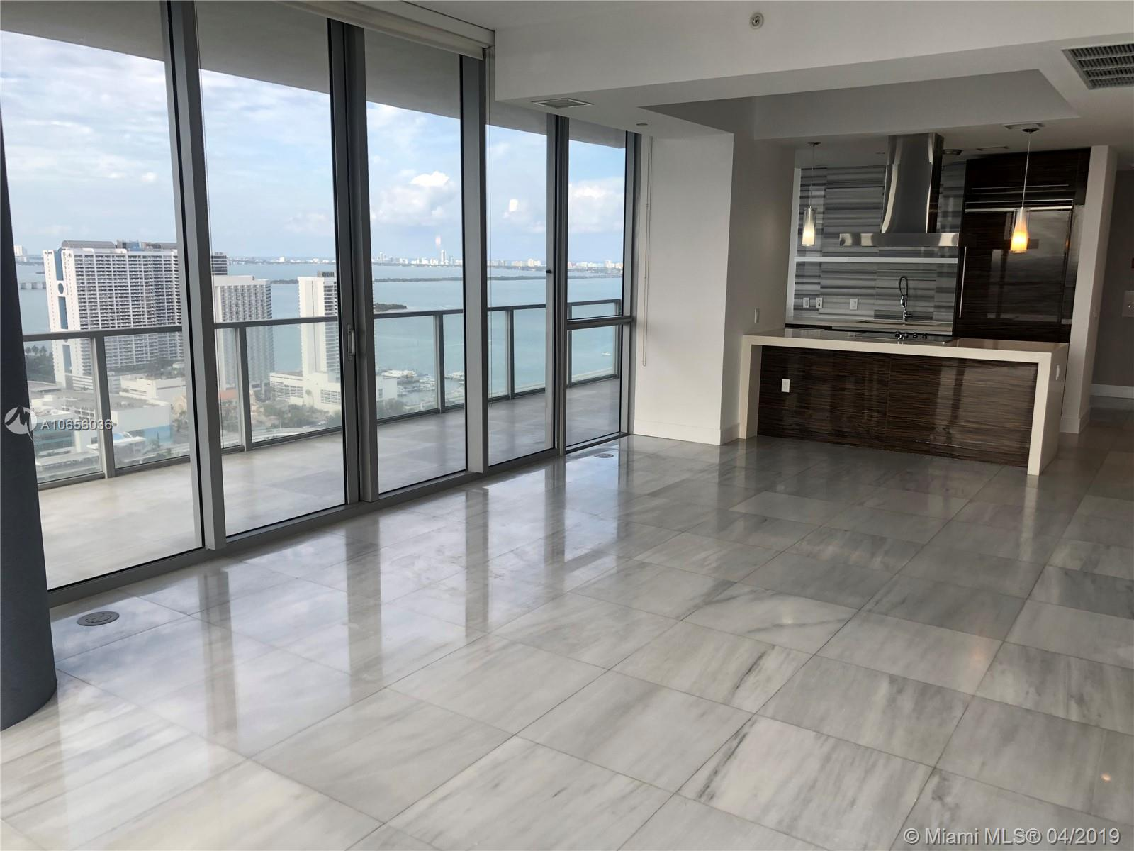 1100 Biscayne Blvd #3605 photo06