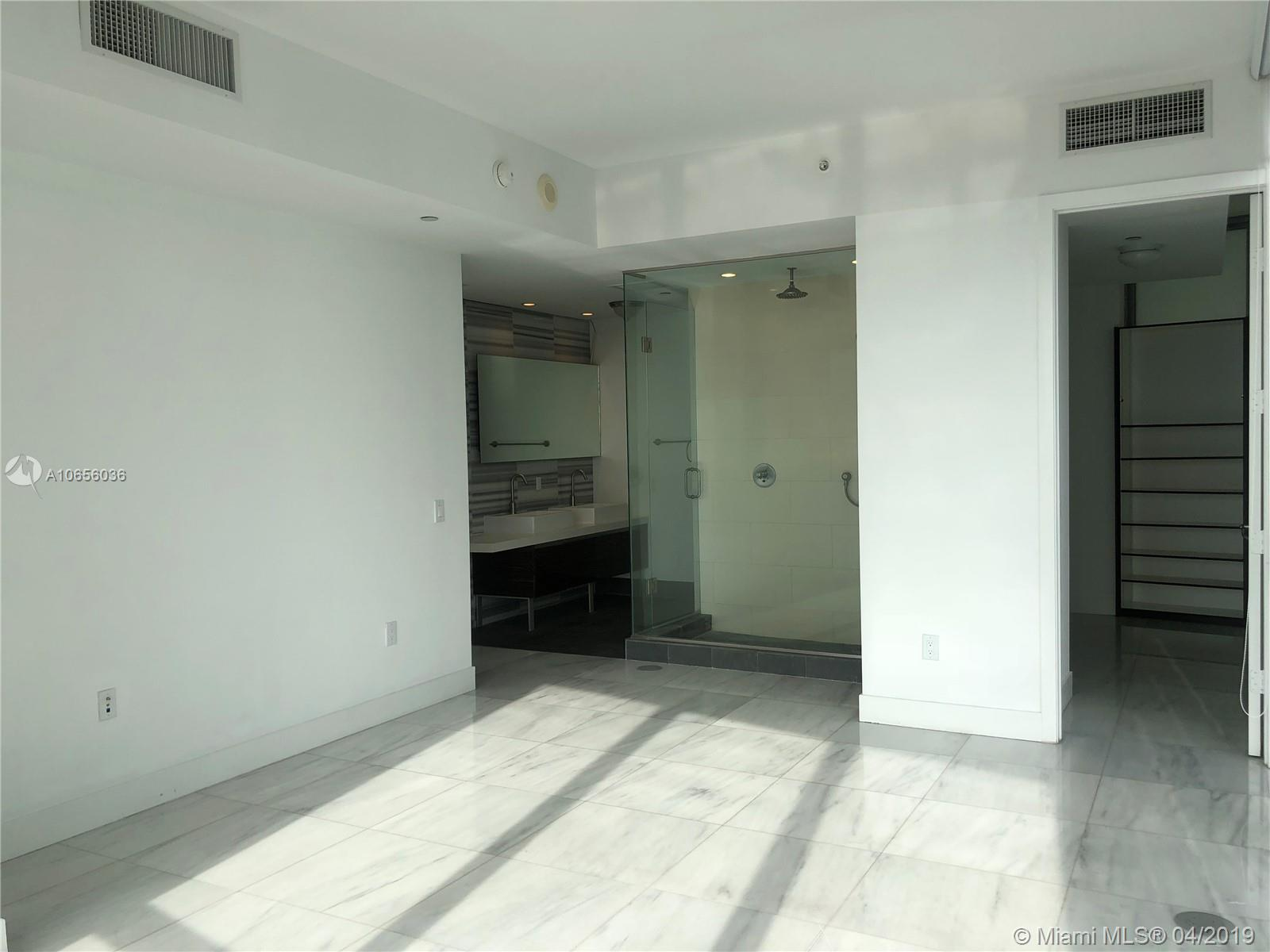 1100 Biscayne Blvd #3605 photo08