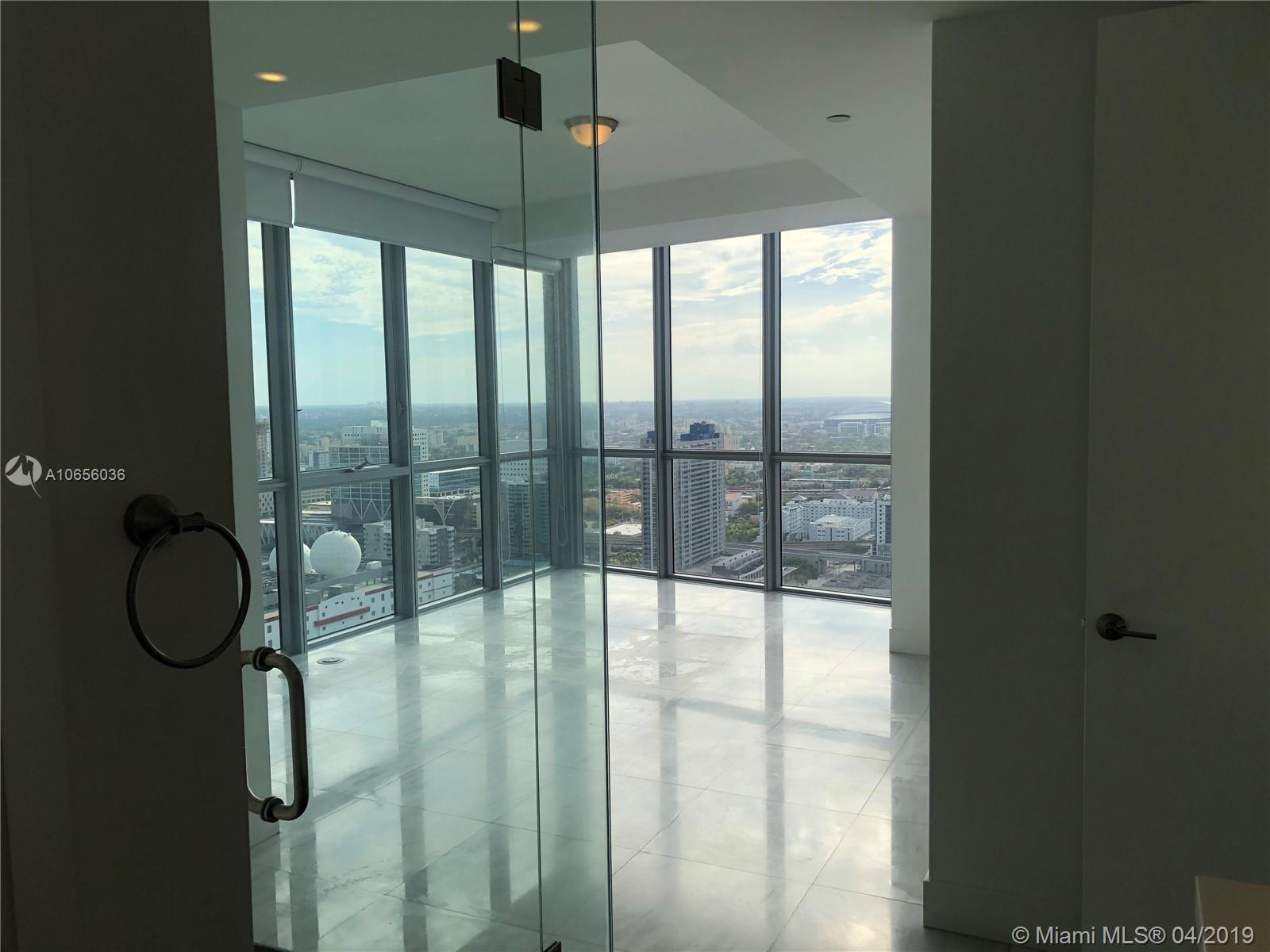 1100 Biscayne Blvd #3605 photo09