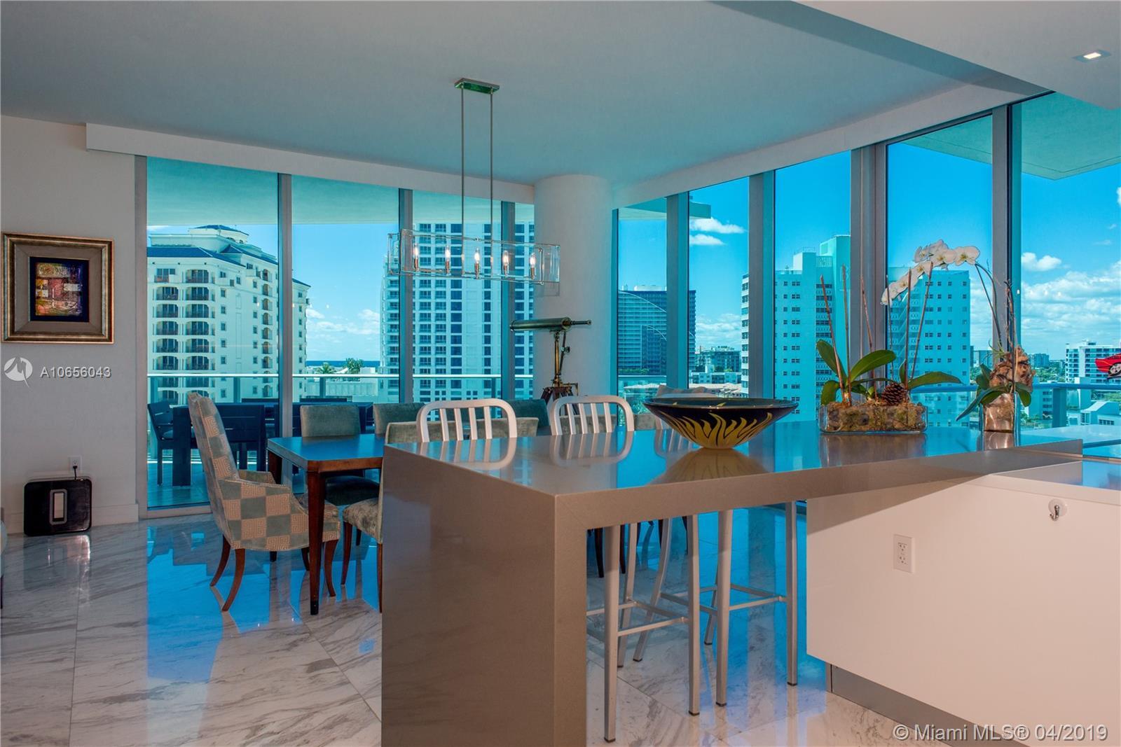 701 N Fort Lauderdale Blvd #805 photo014
