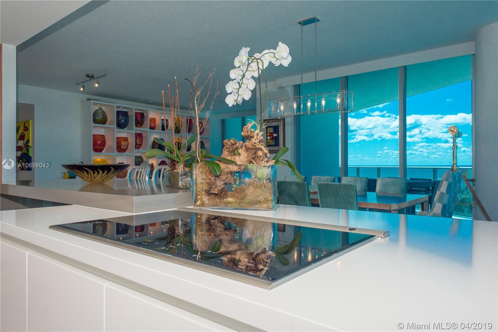 701 N Fort Lauderdale Blvd #805 photo016