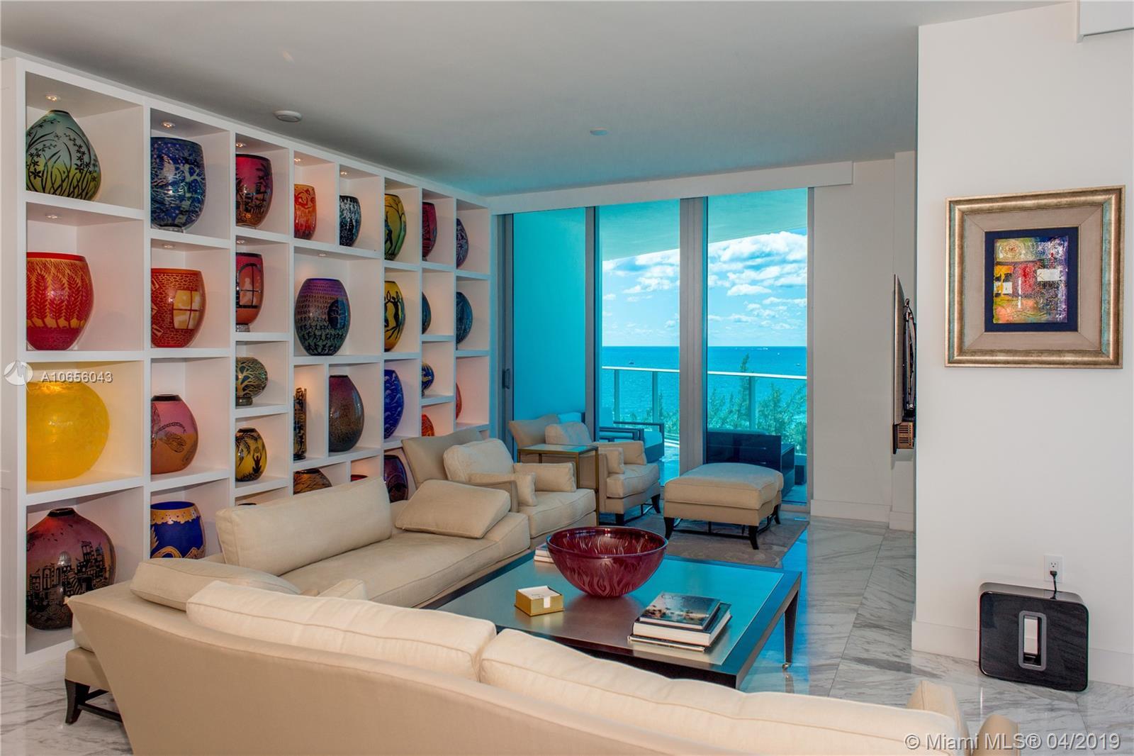 701 N Fort Lauderdale Blvd #805 photo019