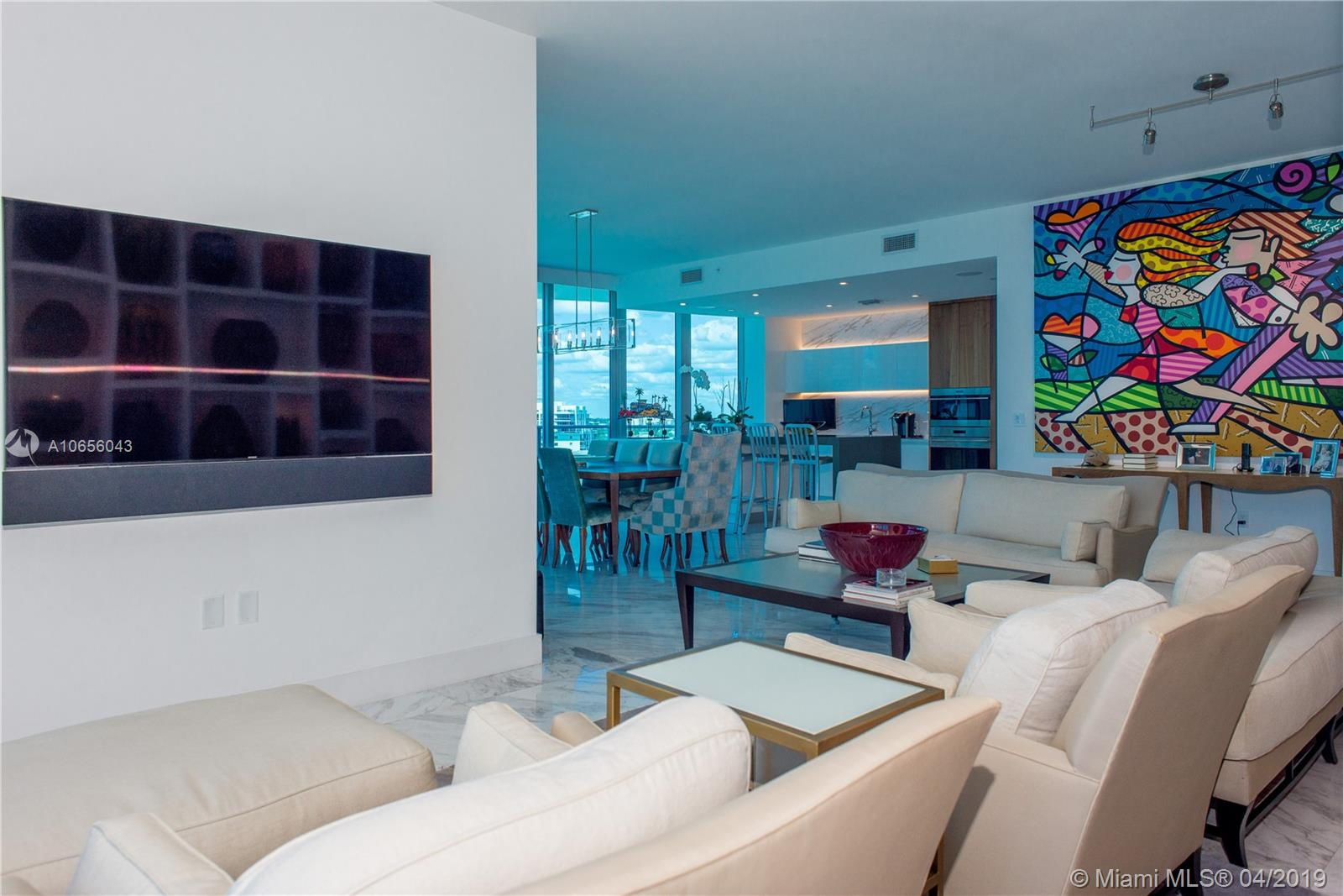 701 N Fort Lauderdale Blvd #805 photo020