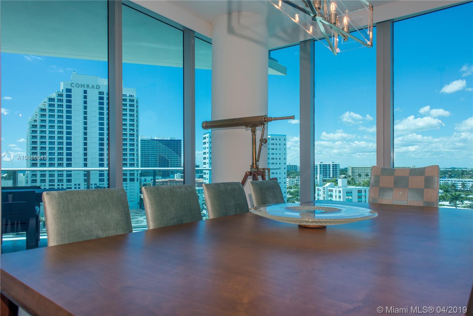 701 N Fort Lauderdale Blvd #805 photo022