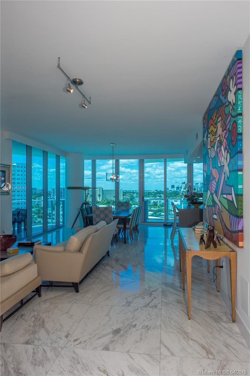 701 N Fort Lauderdale Blvd #805 photo025
