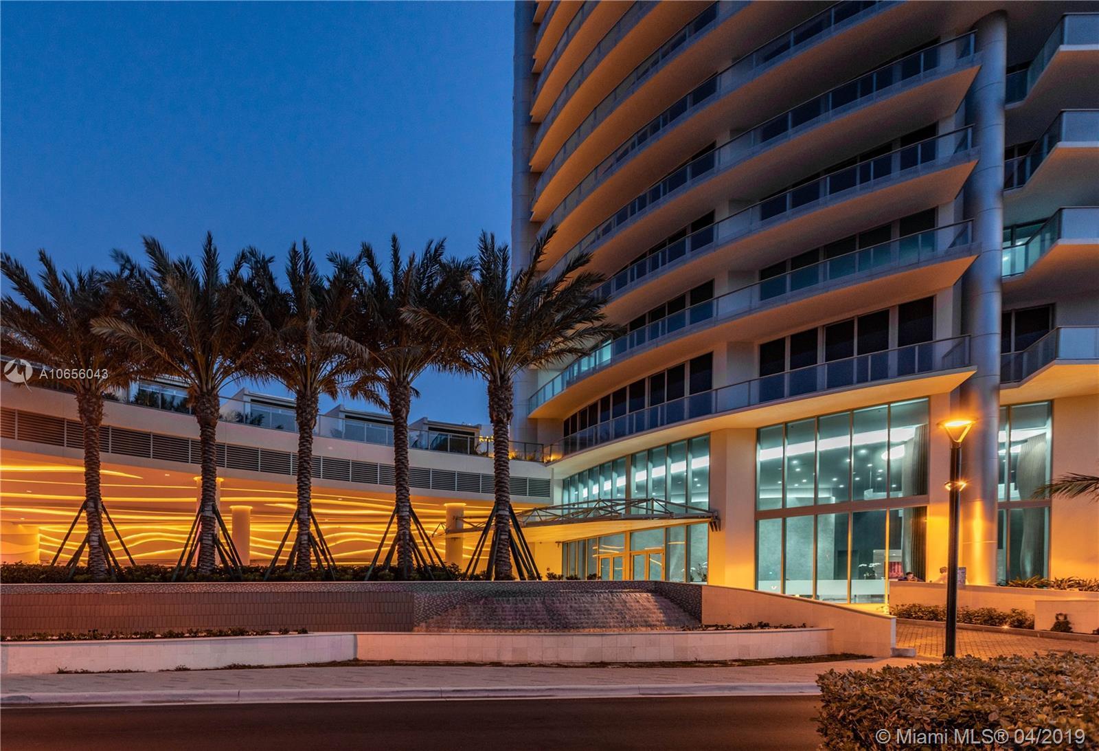 701 N Fort Lauderdale Blvd #805 photo03