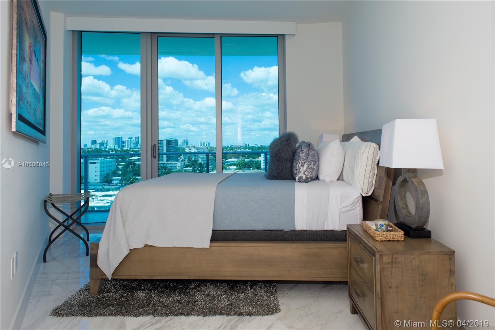 701 N Fort Lauderdale Blvd #805 photo035