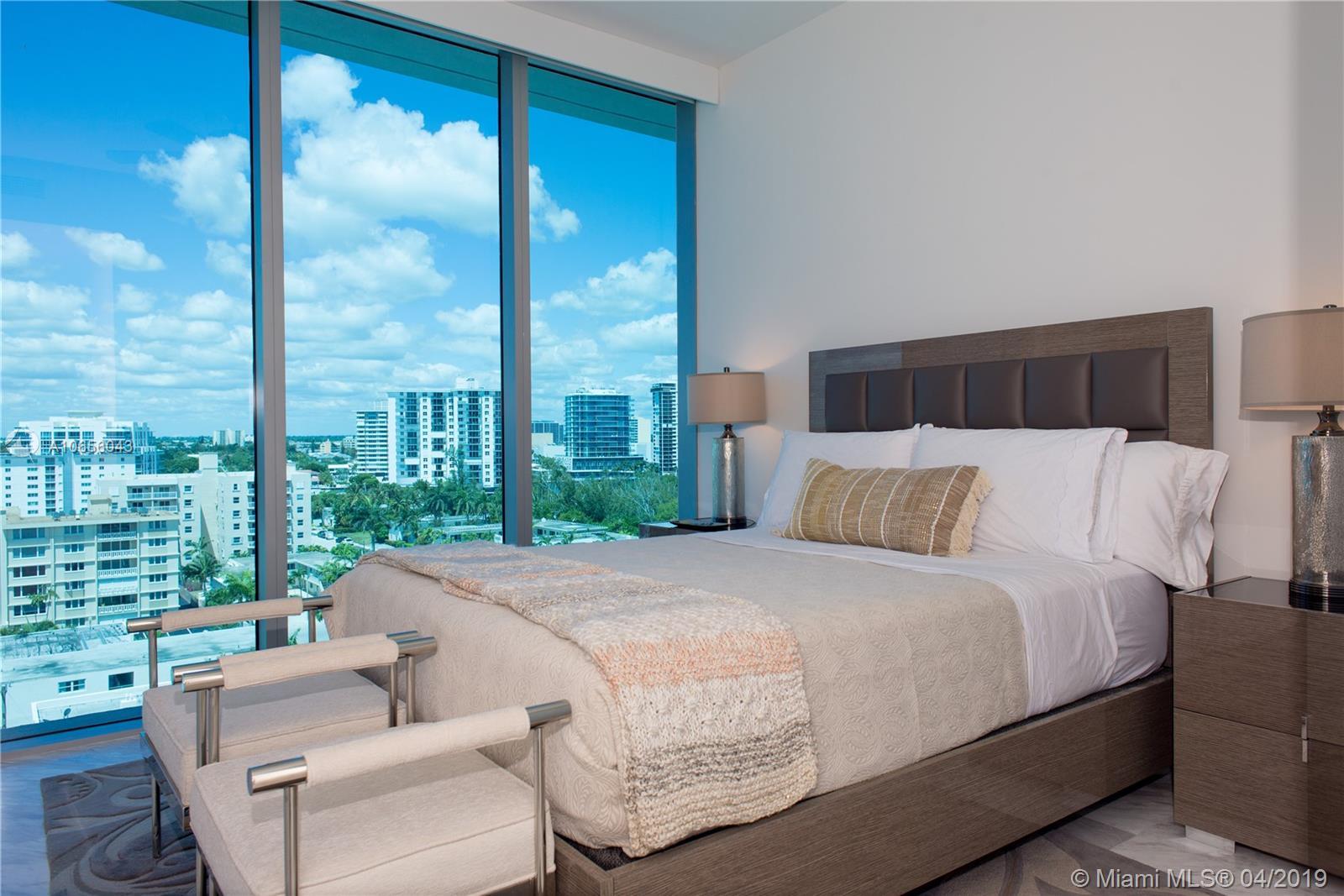 701 N Fort Lauderdale Blvd #805 photo039