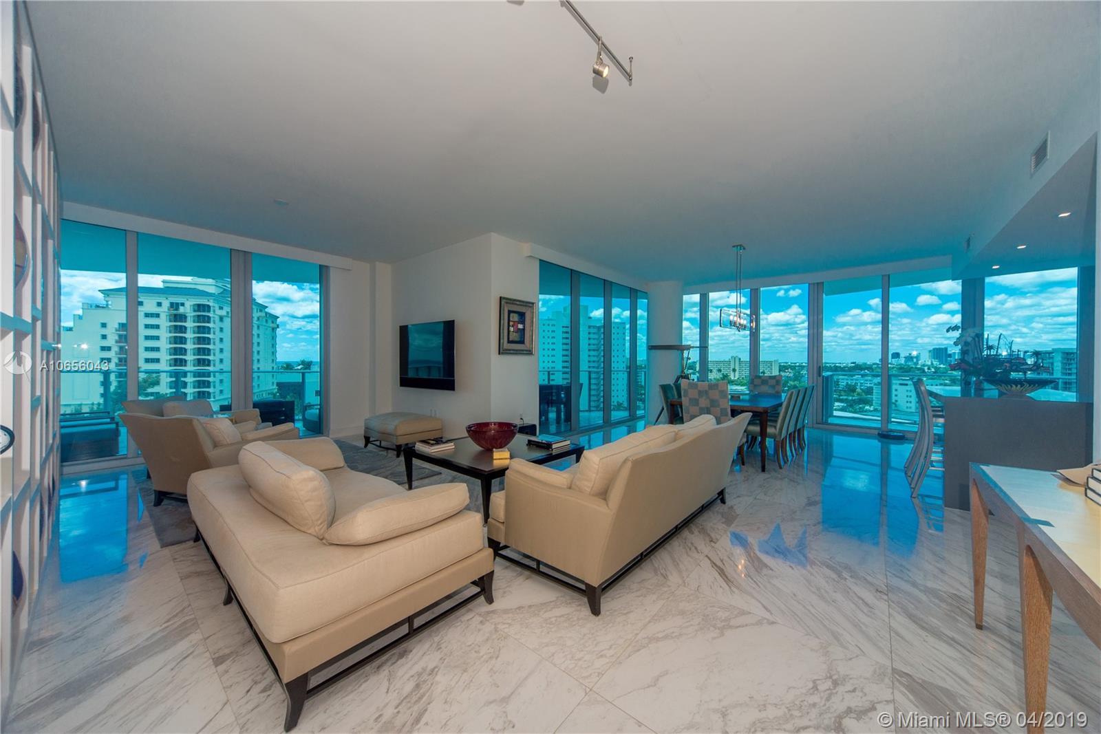 701 N Fort Lauderdale Blvd #805 photo045