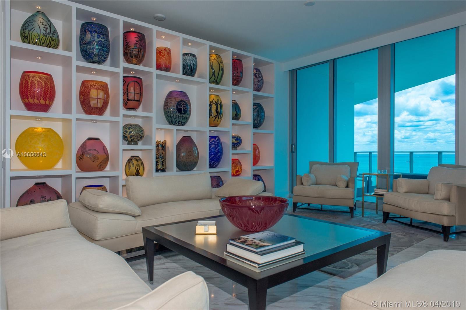 701 N Fort Lauderdale Blvd #805 photo054