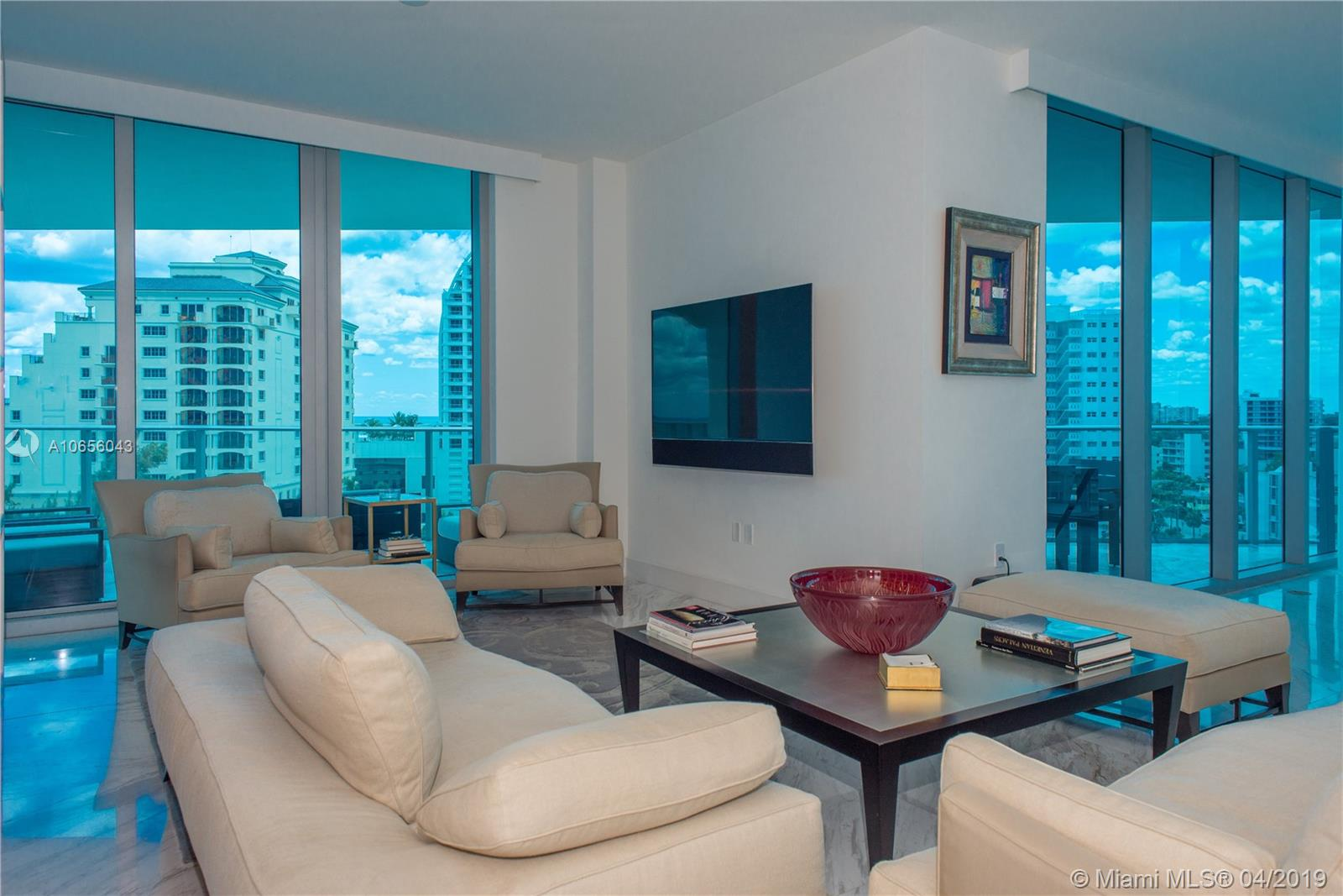 701 N Fort Lauderdale Blvd #805 photo055