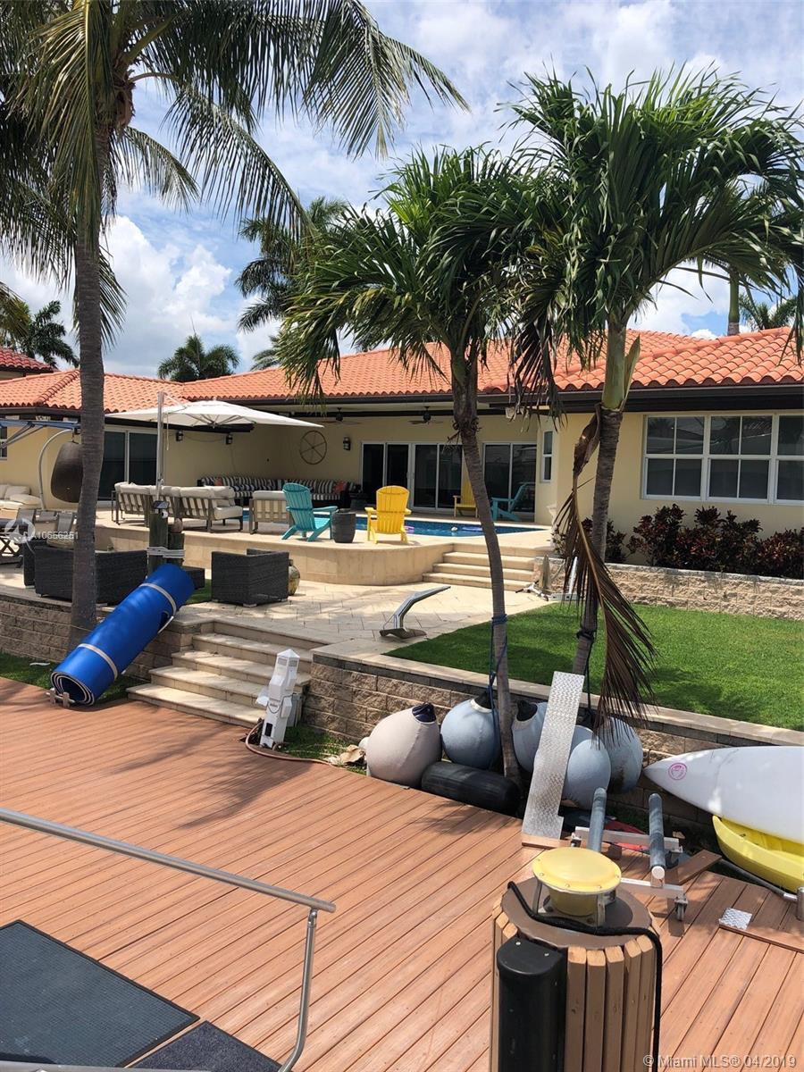 4 Isla Bahia Ter photo018