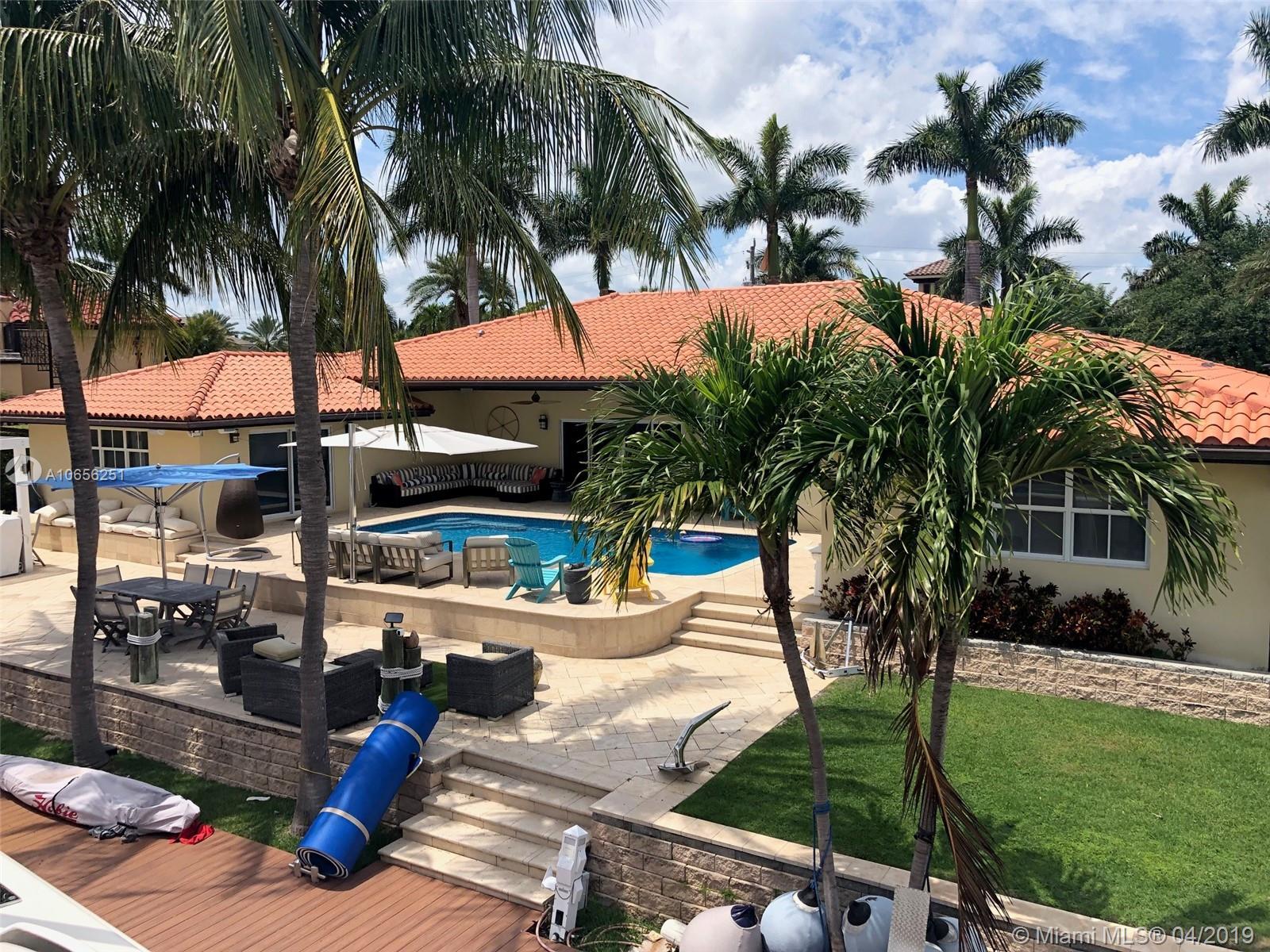 4 Isla Bahia Ter photo019