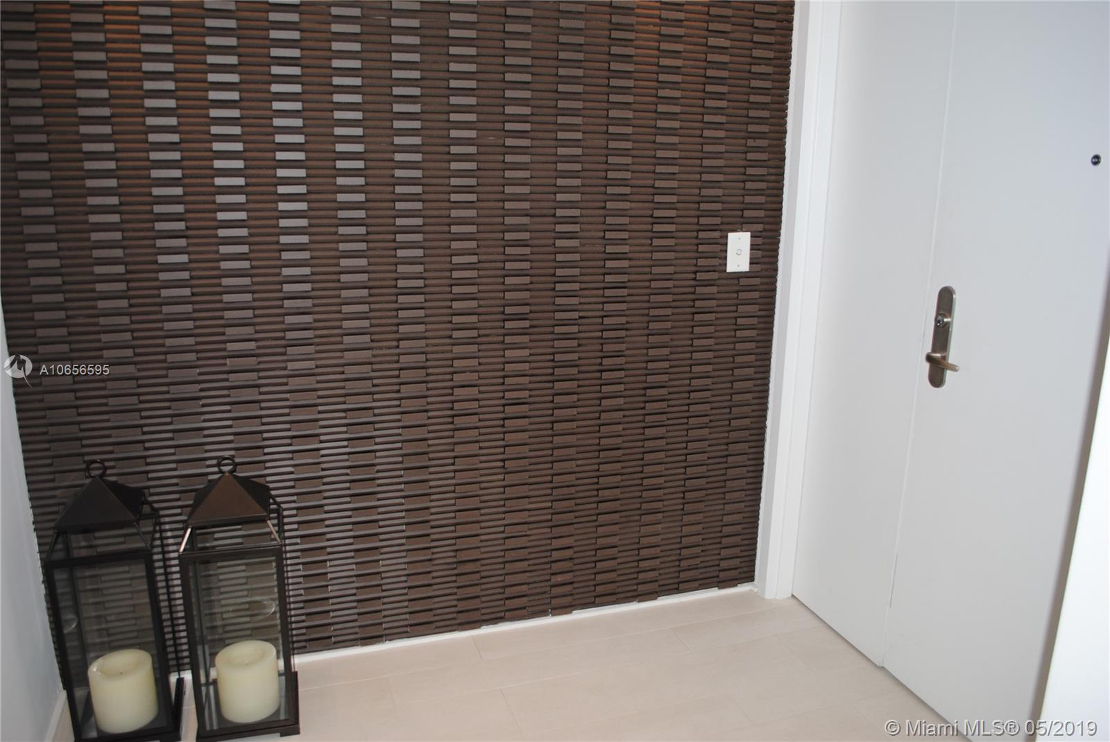 900 Brickell Key Blvd #2302 photo016