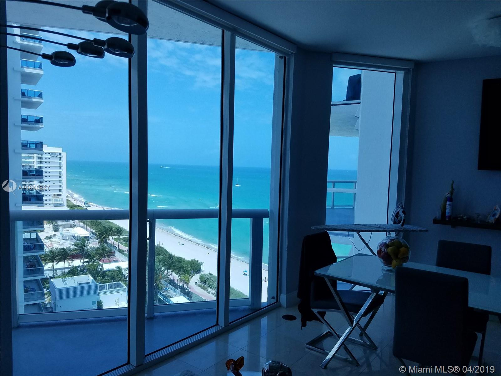 6515 Collins Ave #1501 photo01