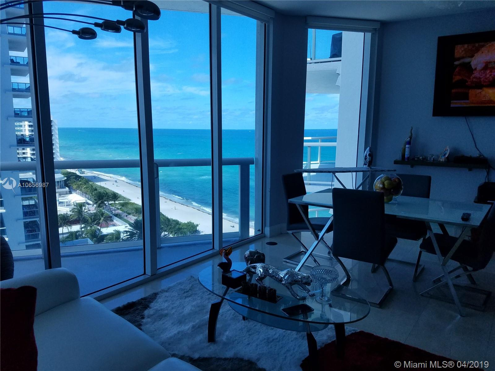 6515 Collins Ave #1501 photo06