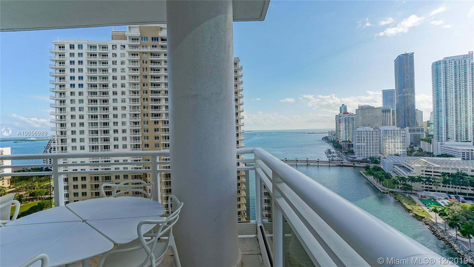901 Brickell Key Blvd #2204 photo016