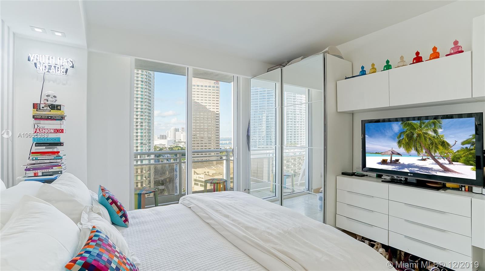 901 Brickell Key Blvd #2204 photo023