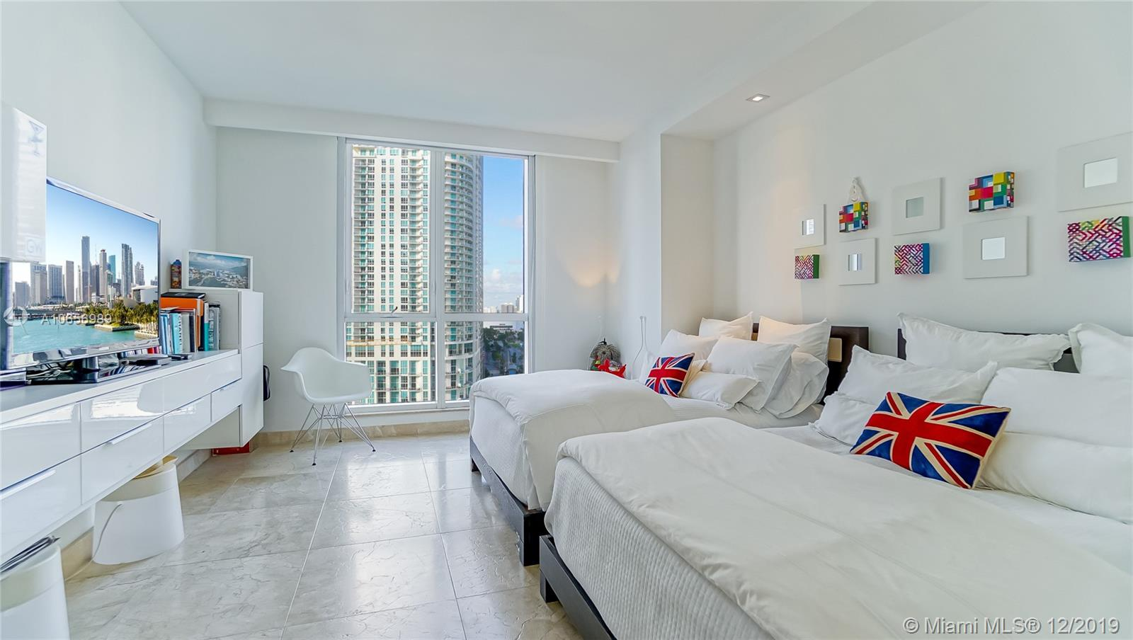 901 Brickell Key Blvd #2204 photo024