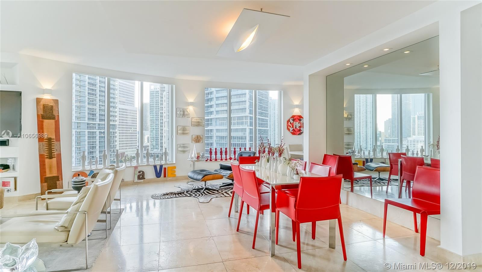 901 Brickell Key Blvd #2204 photo026