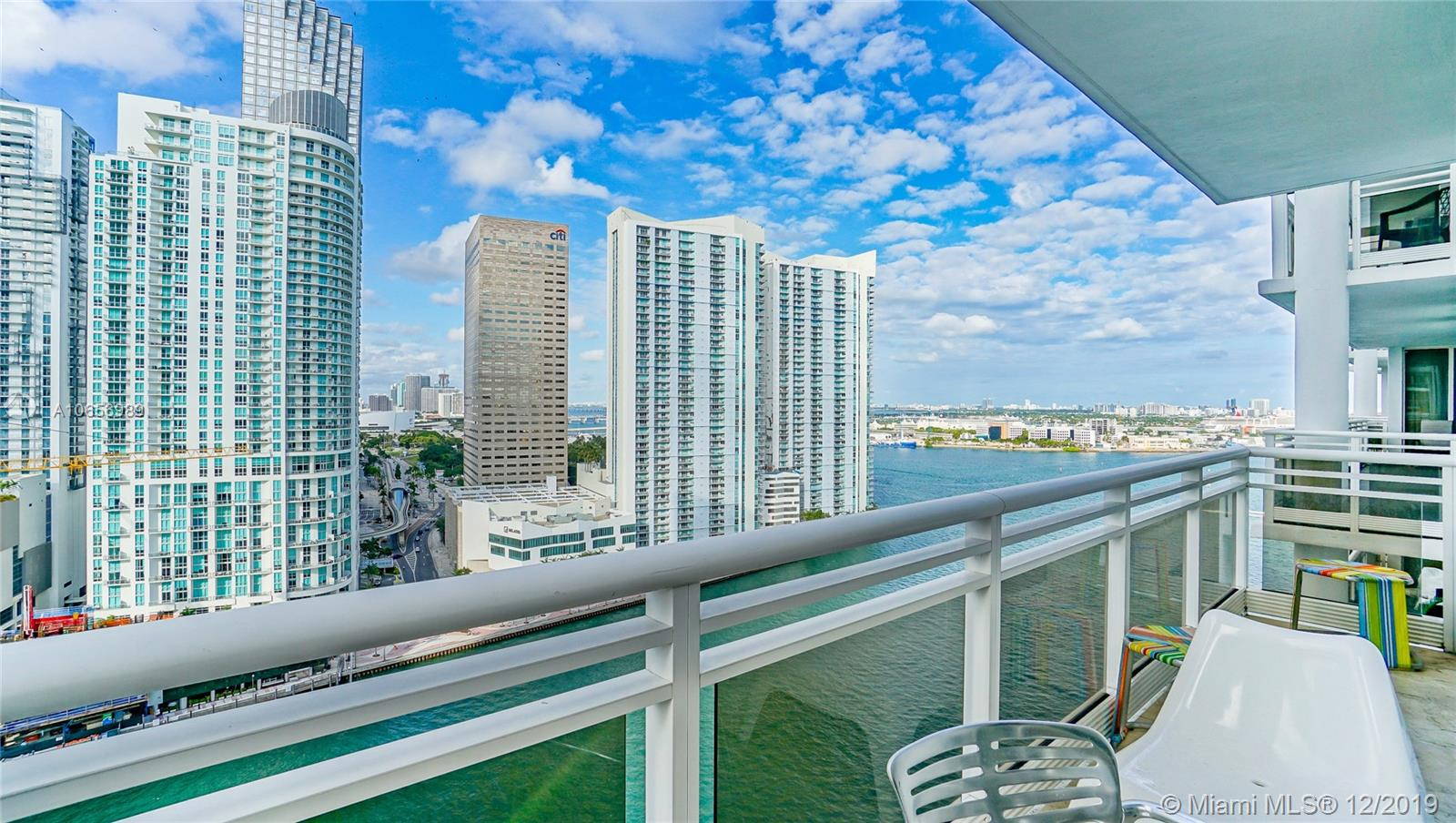 901 Brickell Key Blvd #2204 photo04