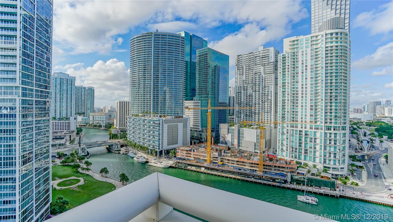 901 Brickell Key Blvd #2204 photo05