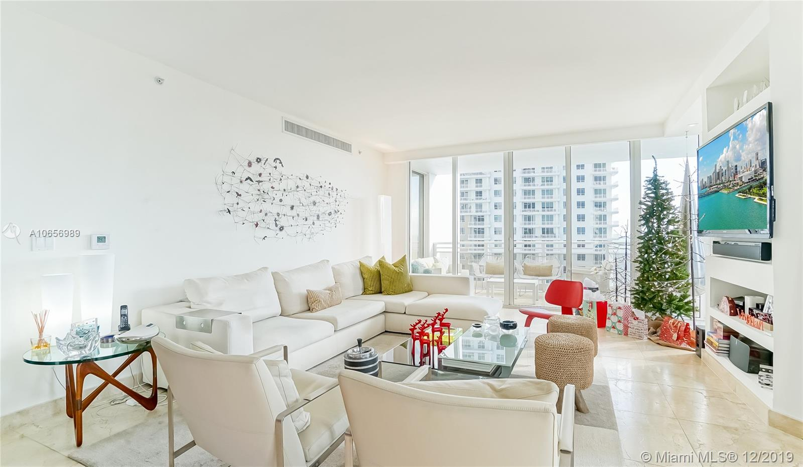 901 Brickell Key Blvd #2204 photo09