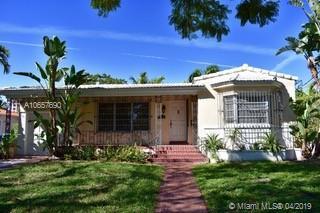 Brickell Estates - 2910 SW 2nd Ave, Miami, FL 33129