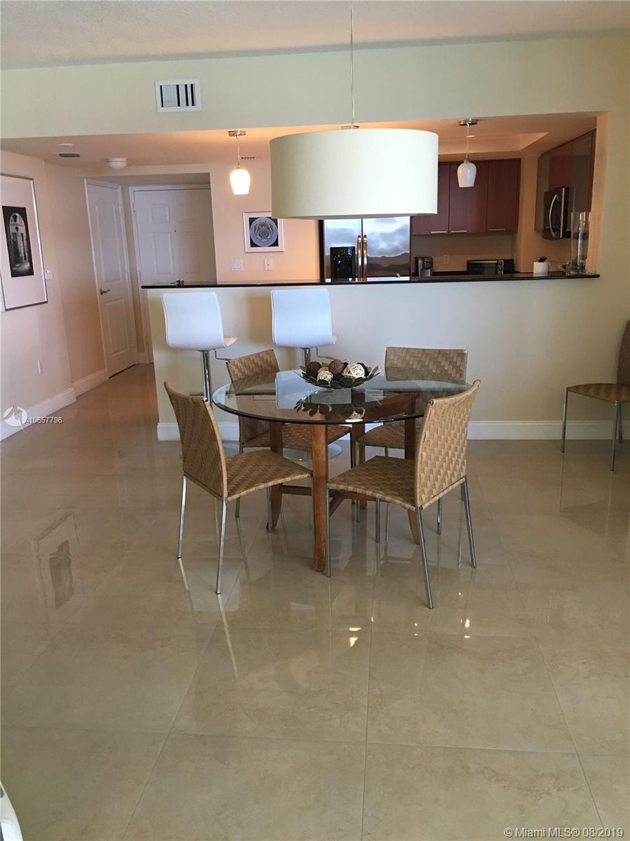 16699 Collins Ave #2310 photo02