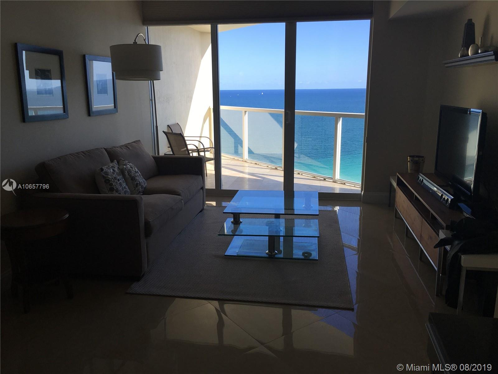 16699 Collins Ave #2310 photo04