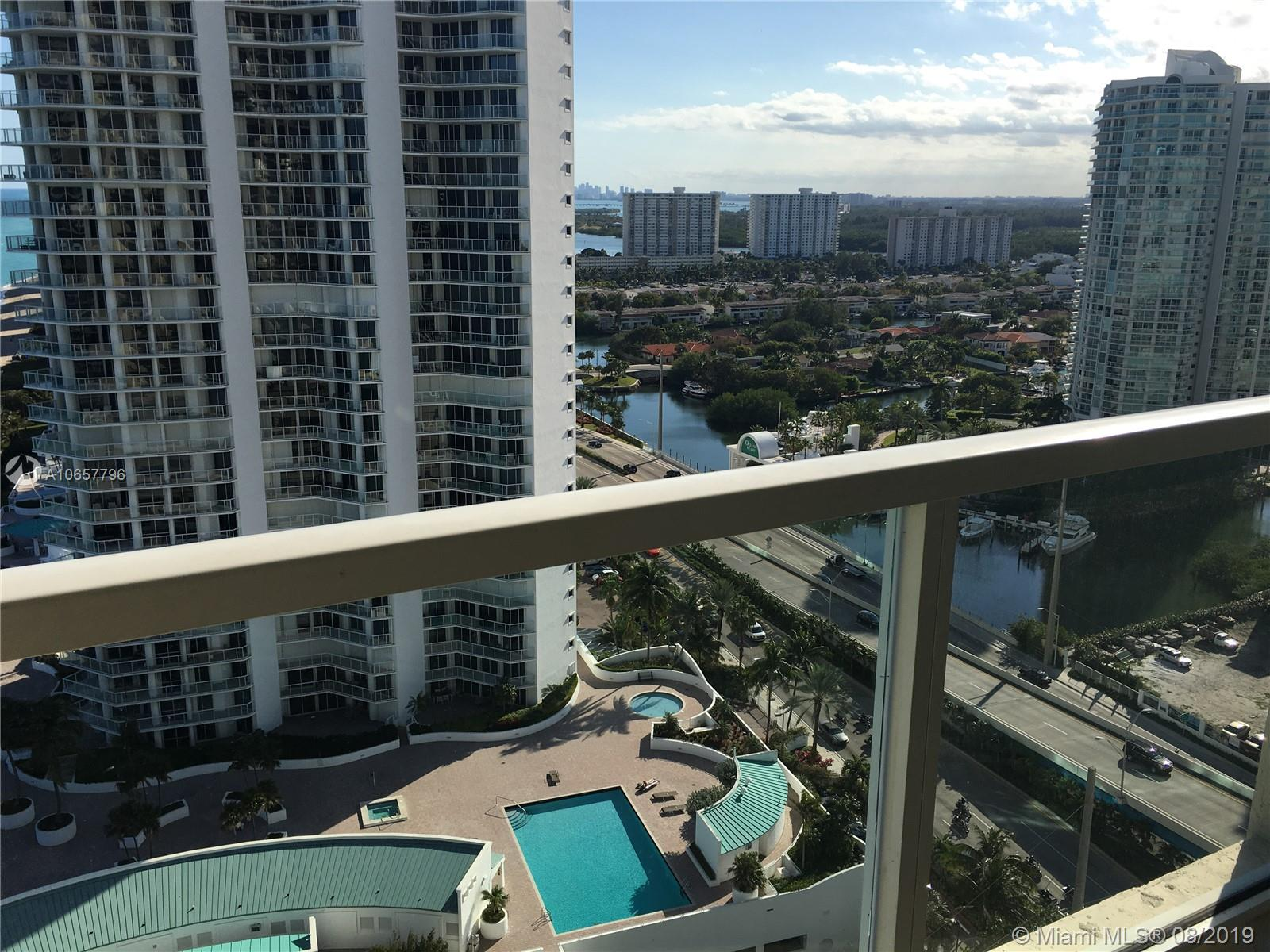 16699 Collins Ave #2310 photo05