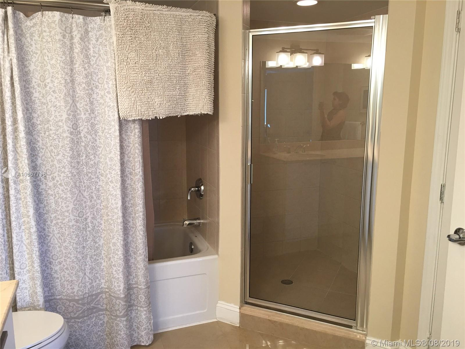 16699 Collins Ave #2310 photo09