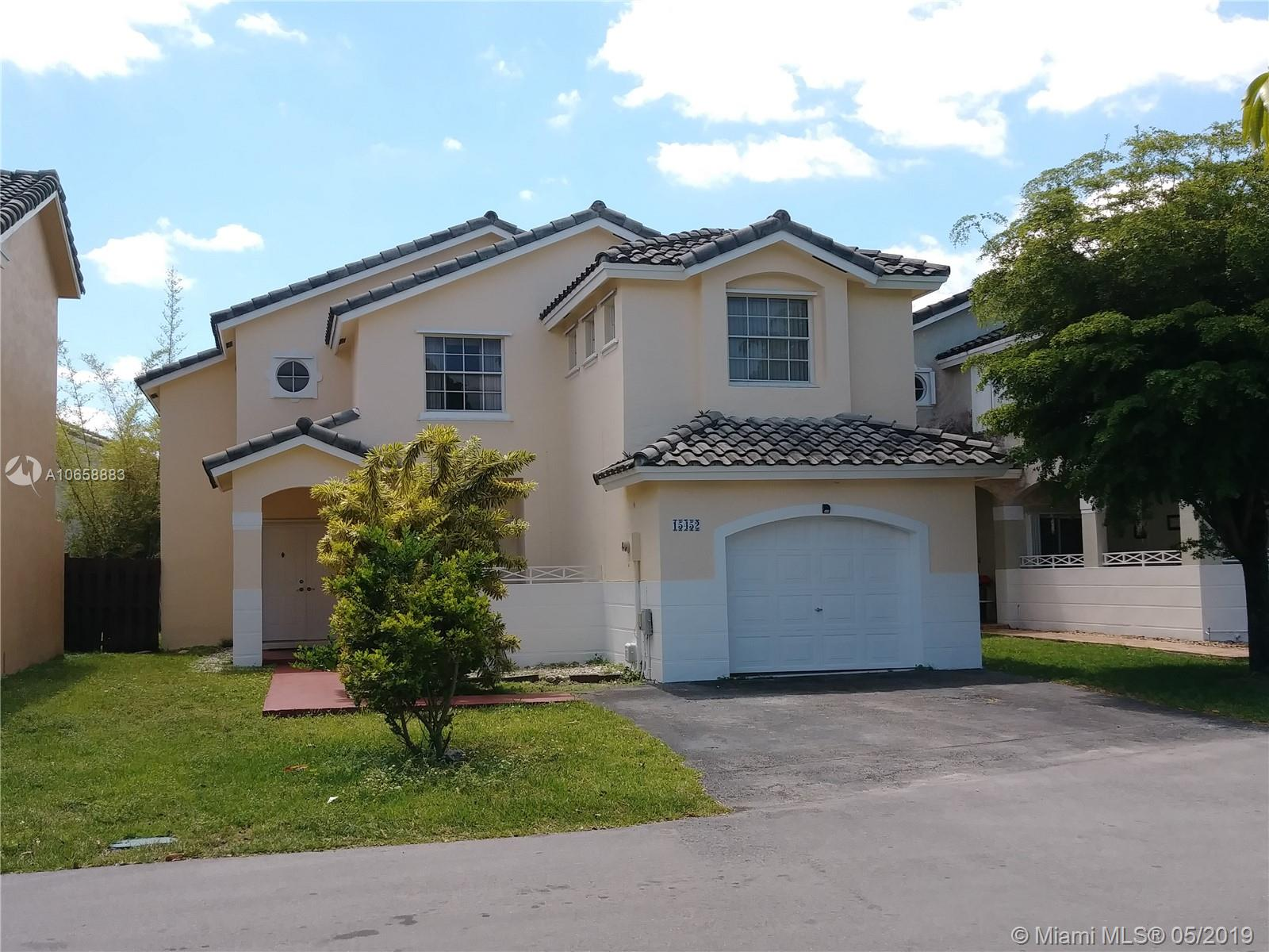 15452 SW 50th Ter photo01