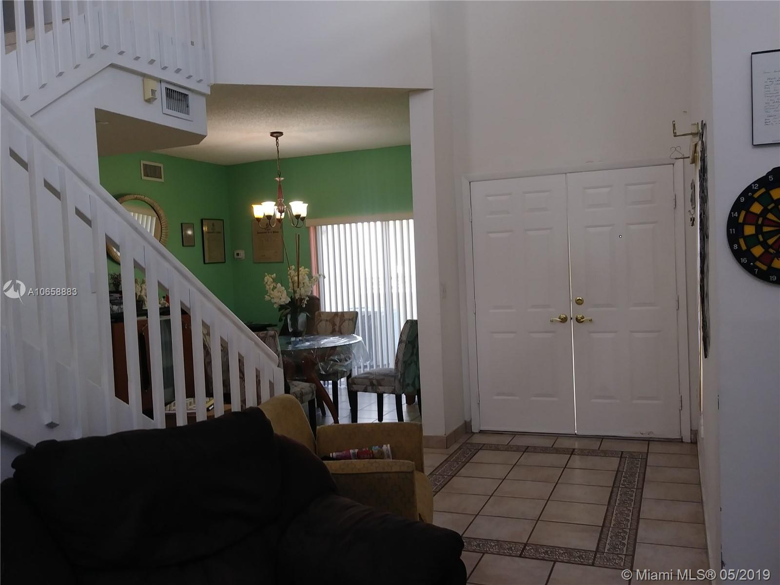 15452 SW 50th Ter photo012
