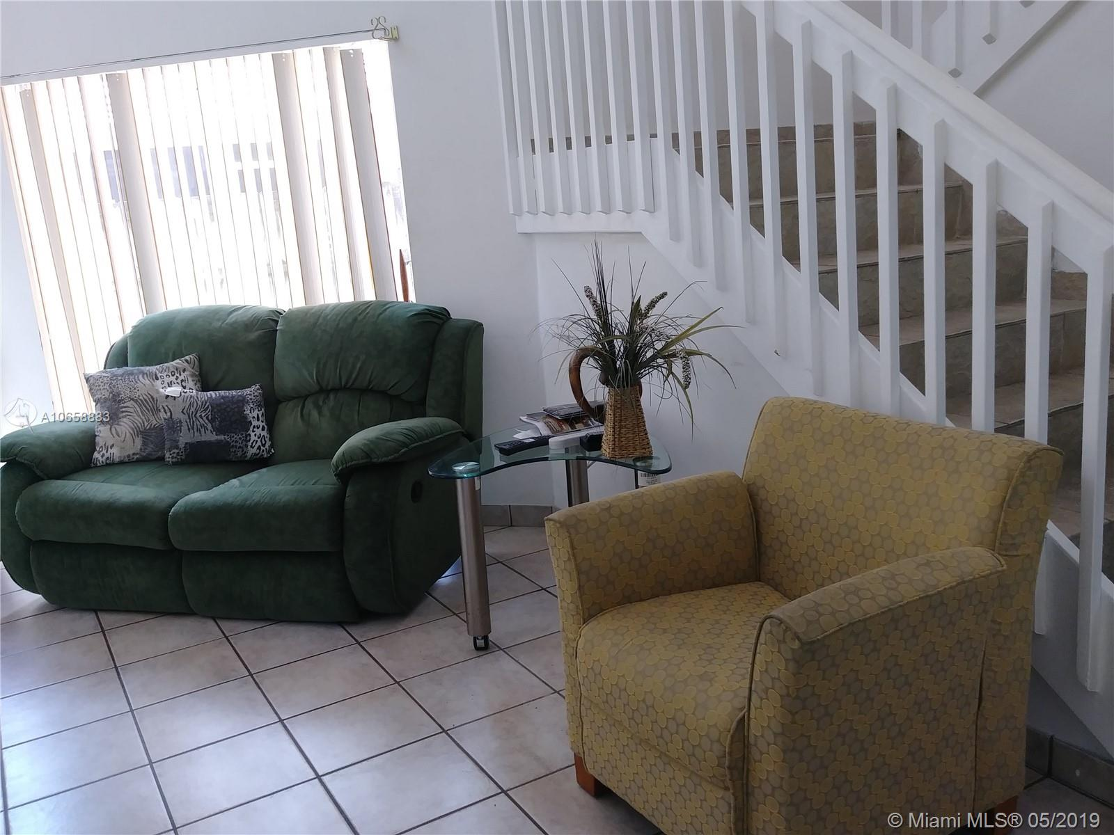 15452 SW 50th Ter photo022
