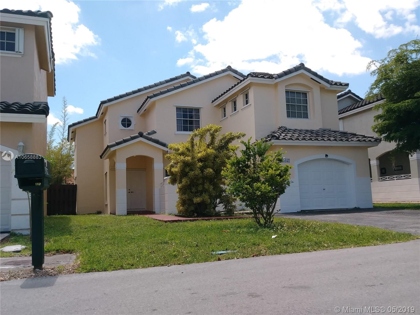 15452 SW 50th Ter photo026