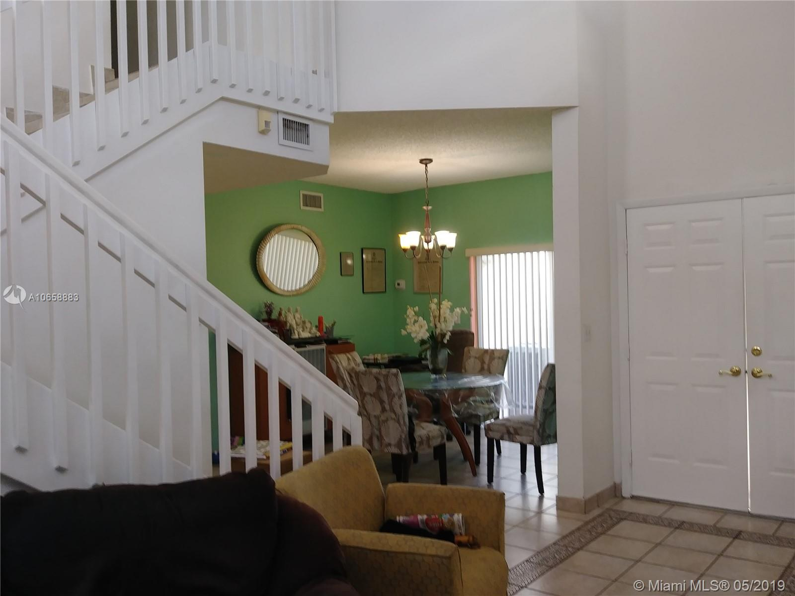15452 SW 50th Ter photo05