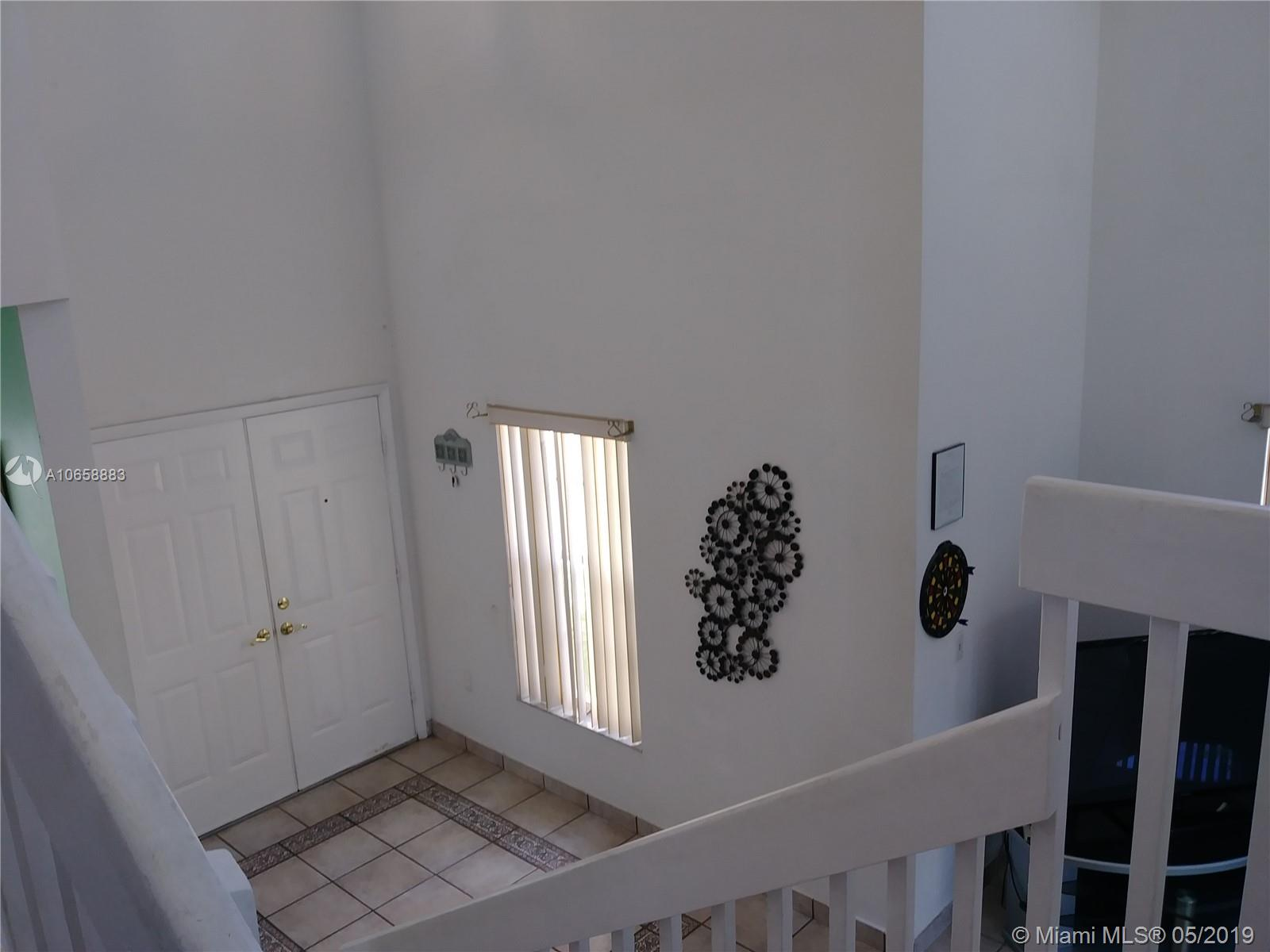 15452 SW 50th Ter photo06