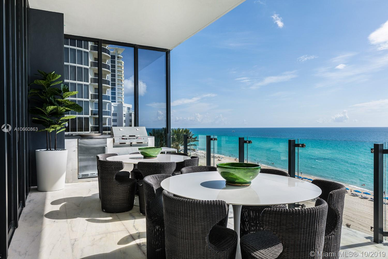17141 Collins Ave #601 photo015