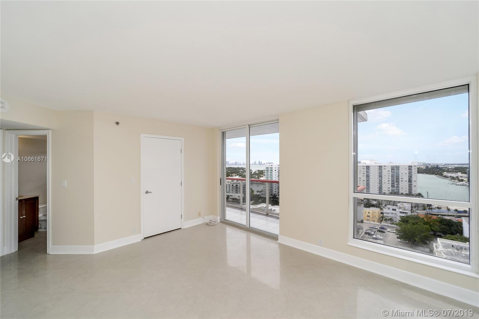 6767 Collins Ave #1802 photo016