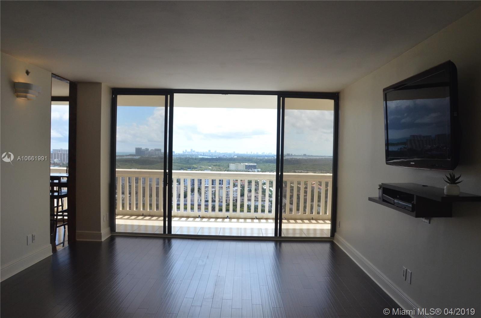 2000 Williams Island #2303 - 2000 Island Blvd #2303, Aventura, FL 33160