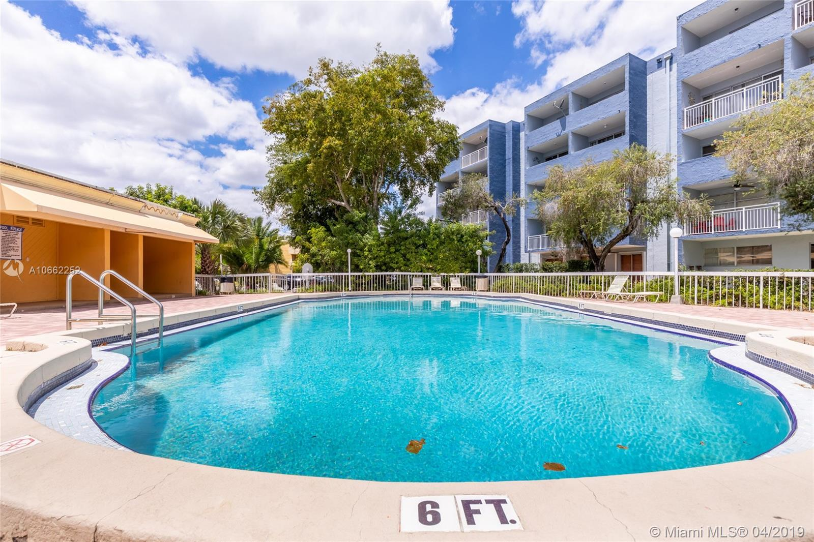 9369 Fontainebleau Blvd #J222 photo021