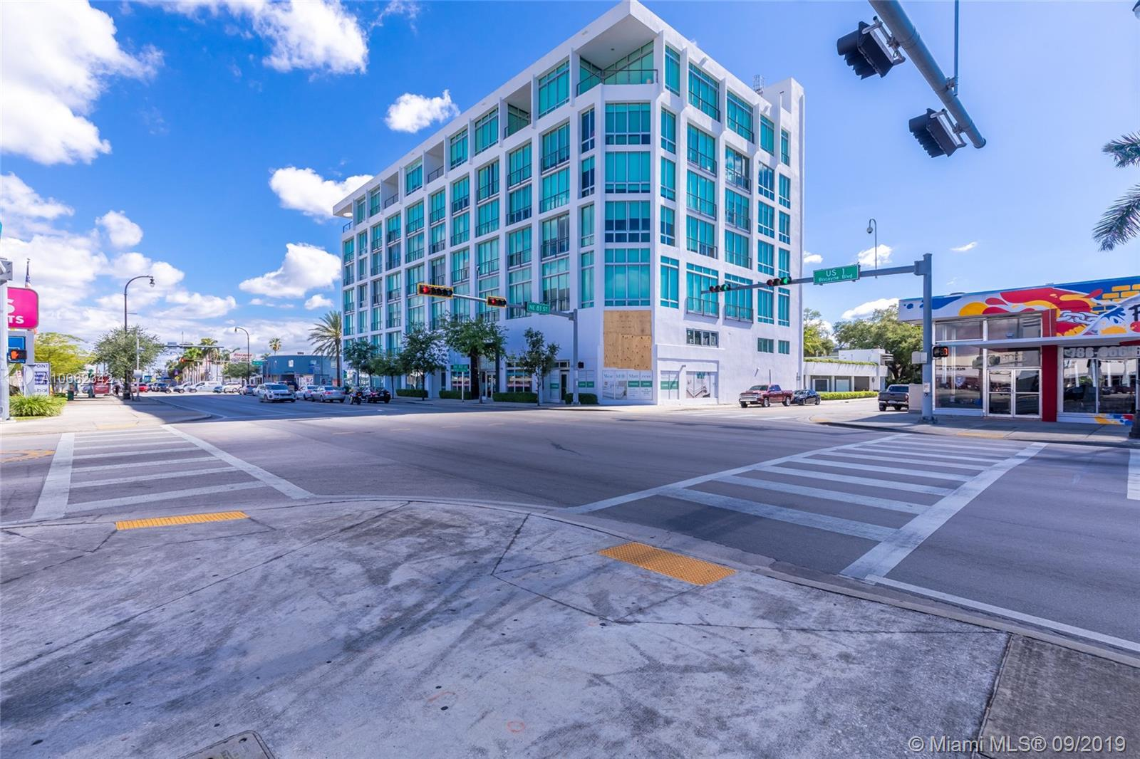 8101 Biscayne Blvd #R-413 photo019