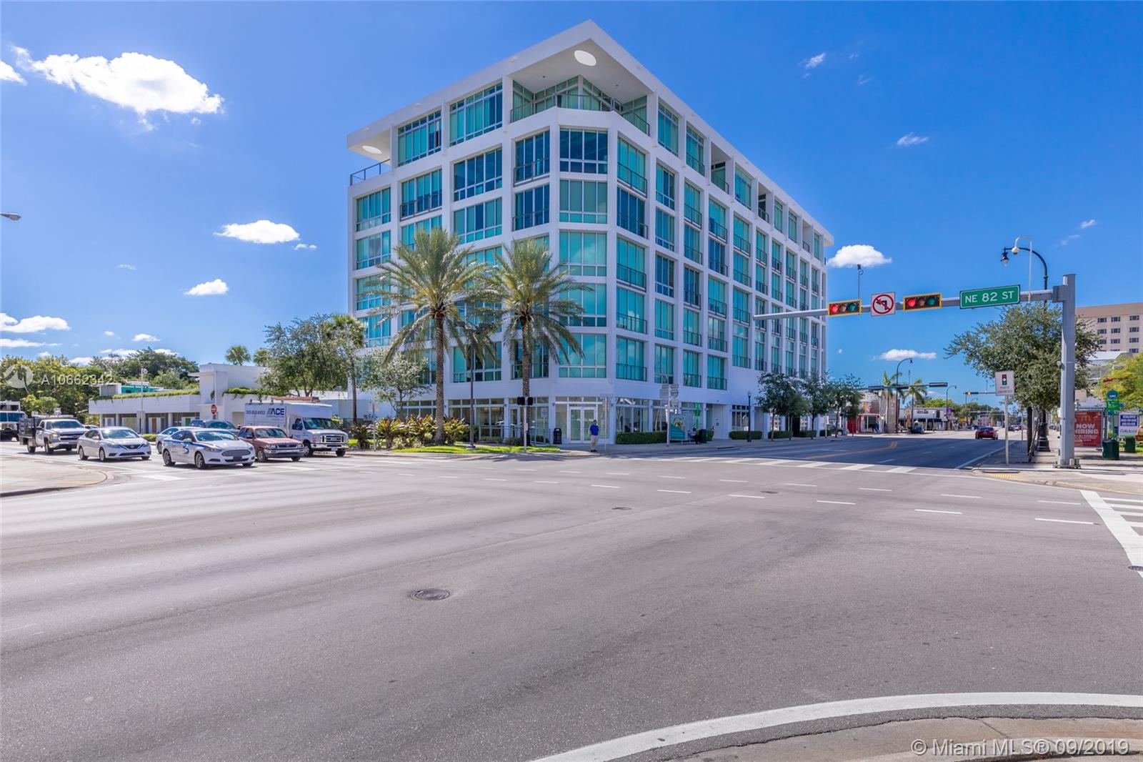 8101 Biscayne Blvd #R-413 photo05