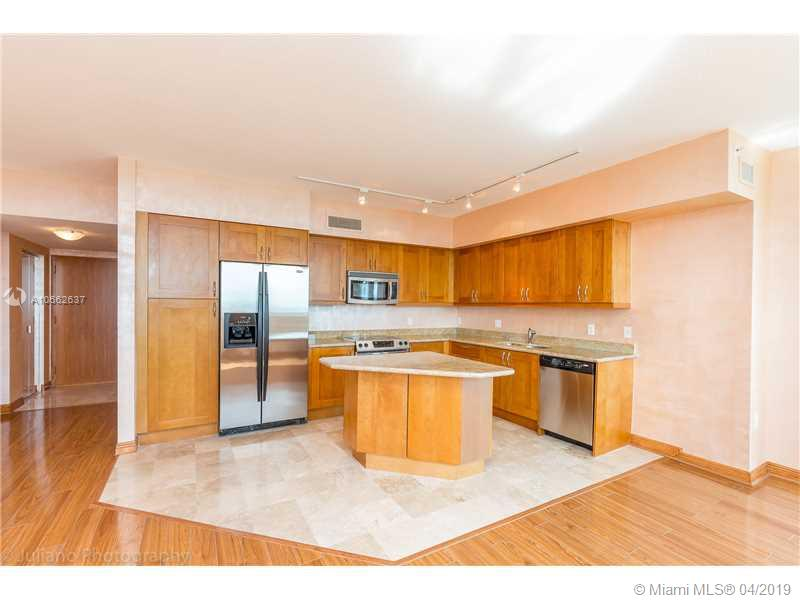 Duo Hallandale East #2303E - 1755 E HALLANDALE BEACH BLVD #2303E, Hallandale Beach, FL 33009