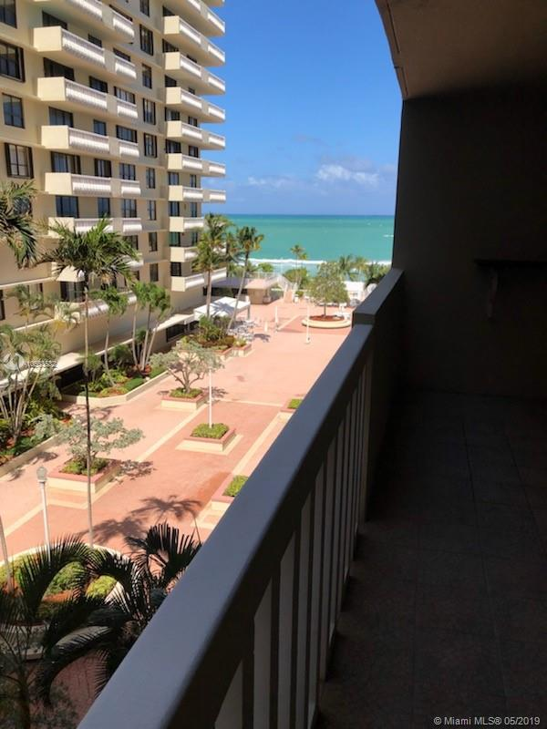 9801 Collins Ave #7V photo01