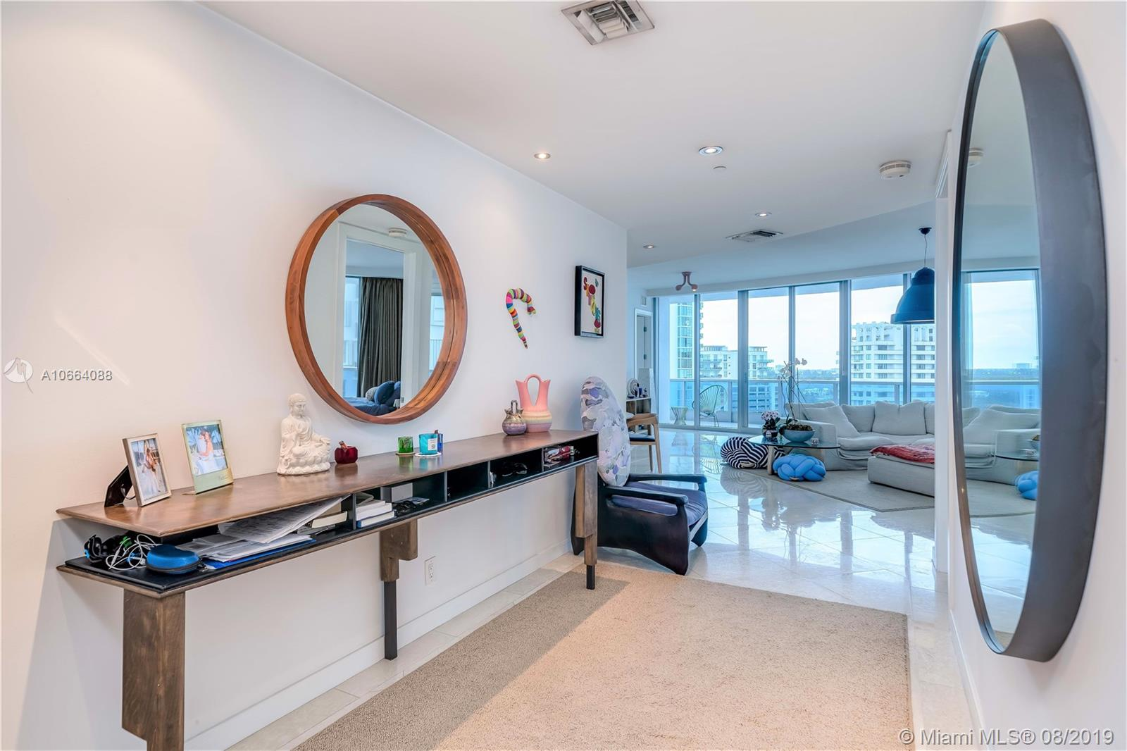 5959 Collins Ave #1208 photo014
