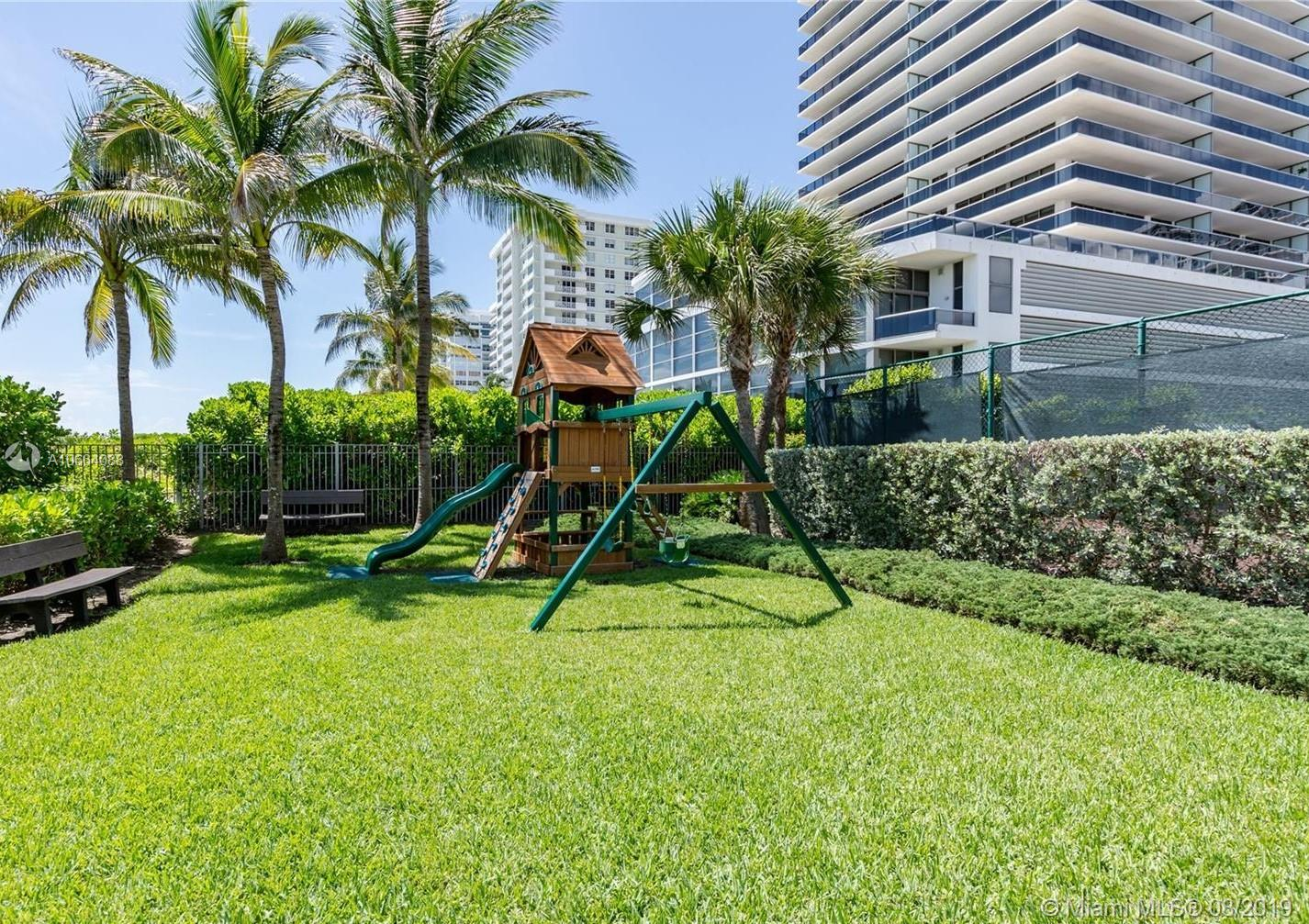 5959 Collins Ave #1208 photo037