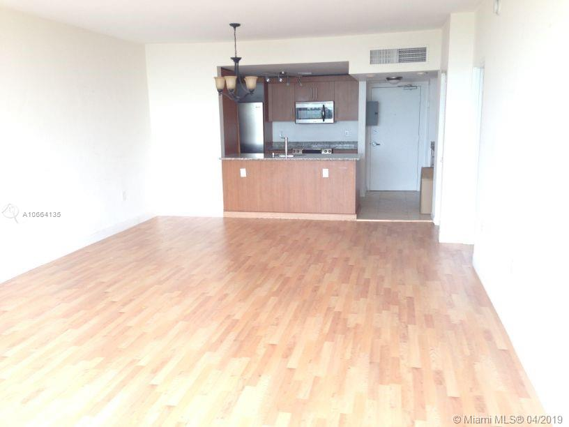 10275 Collins Ave #629 photo02