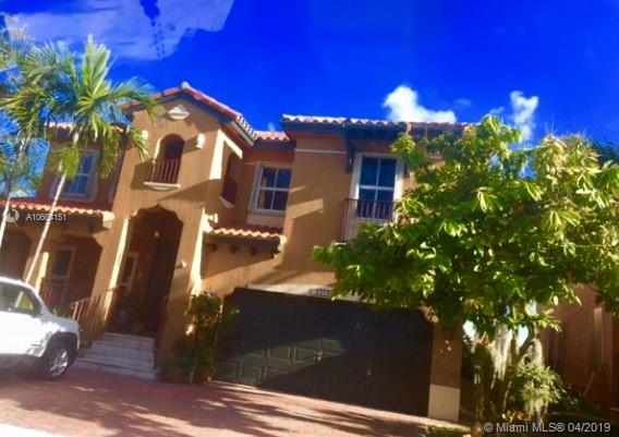 15263 SW 28th Ter photo02